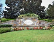 Lot #1  Belle Forest Court, Weddington image