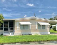 736 Leisure LN, North Fort Myers image