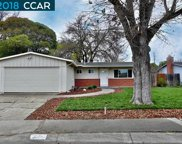 1351 Cypress Dr, Concord image
