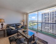 444 Nahua Street Unit 1903, Honolulu image