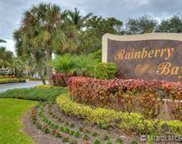 865 Nw 29th Ave Unit #A, Delray Beach image