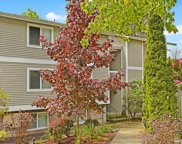 4519 125th Ave SE Unit A204, Bellevue image
