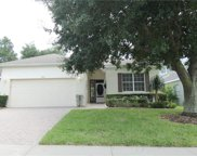 900 Wolf Creek Street, Clermont image