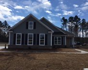 5105 Country Pine Drive, Myrtle Beach image