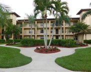 12150 Kelly Sands WAY Unit 615, Fort Myers image