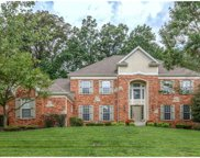 1475 Country Lake Estates, Chesterfield image