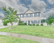 13104  Red Vulcan Court, Charlotte image