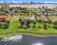 623 S Mangonia Circle, West Palm Beach image