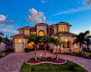 1436 Viking CT, Cape Coral image