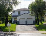 20788 Nw 1st Street, Pembroke Pines image