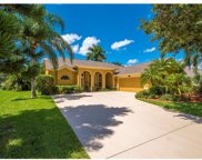 7663 Groves Rd, Naples image