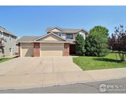 2360 42nd Ave Ct, Greeley image