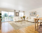 4800 Opal Cliff Dr 303, Capitola image