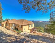 5000  Glory View Drive, Placerville image