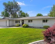 10354 W Guinevere Dr., Boise image