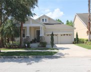 9238 Kensington Row Court, Orlando image