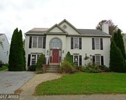 206 SILVER STONE DRIVE, Walkersville image