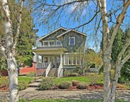 1522 45th Ave SW, Seattle image