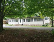 1902 Errel Dowlen Rd, Pleasant View image