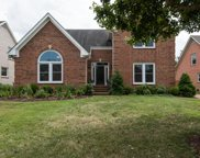 410 Royal Crossing, Franklin image
