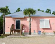 5781 State Highway 180 Unit 7007, Gulf Shores image