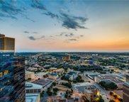 500 Throckmorton Street Unit 3108, Fort Worth image
