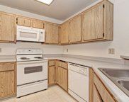 7565 Charmant Drive Unit #418, University City/UTC image