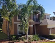 11249 Lemay Drive, Clermont image