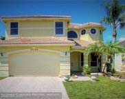 12329 NW 26th St, Coral Springs image