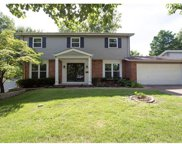 1249 Beaver Creek, Chesterfield image
