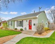4308 Beard Avenue N, Robbinsdale image
