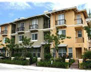 811 S Federal Highway Unit #1, Lake Worth image
