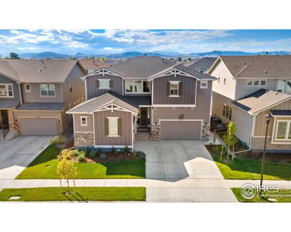 5927 Medlar Place, Fort Collins
