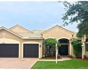13813 NW 15th St, Pembroke Pines image