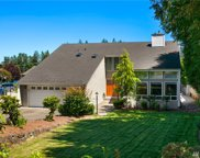 1003 187th Ave E, Lake Tapps image