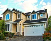 1604 170th Place SE, Bothell image