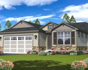 11551 Colony Loop, Parker image