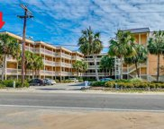 720 N Waccamaw Dr. Unit 314, Garden City Beach image