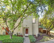 4723 River Valley Way Unit #72, Bowie image