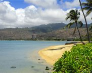 303 Portlock Road Unit Lot 18, Honolulu image