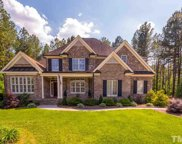 100 Rivers Edge Drive, Youngsville image