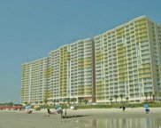 2701 S Ocean Blvd Unit 609, North Myrtle Beach image