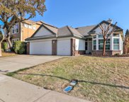 5541  Tripp Way, Rocklin image