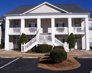 4934 Crab Pond Ct. Unit 201, Myrtle Beach image