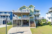25284 Sea Isle Hills Drive, Waves image