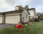 736 Grouse Court, Deerfield image