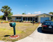 225 SE 47th TER, Cape Coral image