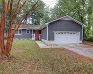 3707 Country Club Road, Morehead City image