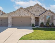 1605 Pike Drive, Forney image