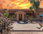 31917 N 64th Street, Cave Creek image